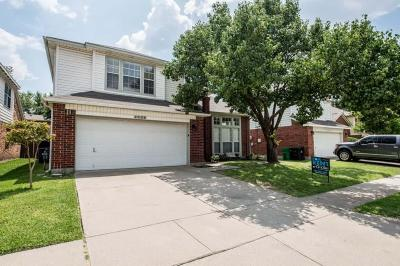 Flower Mound Residential Lease For Lease: 2529 Windchase Drive