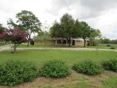 Brown County Single Family Home For Sale: 212 Skyview Drive