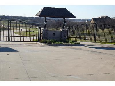 Grand Prairie Residential Lots & Land For Sale: 3215 Koscher Drive