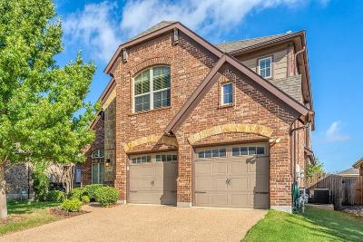 The Villages Woodland Springs, Village Woodland Spgs West Ph, Villages Of Woodland, Villages Of Woodland Spgs, Villages Of Woodland Spgs W, Villages Of Woodland Spgs West, Villages Of Woodland Springs, Villages Of Woodland Springs W Single Family Home For Sale: 2705 Twinflower Drive