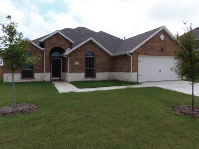 Residential Lease For Lease: 1936 Ridgecrest Drive