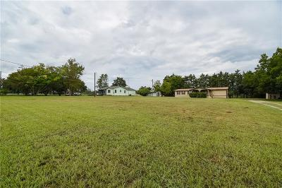 Wills Point TX Single Family Home For Sale: $185,000