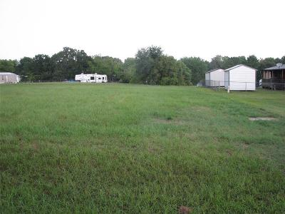 Quitman Residential Lots & Land For Sale: 0000 Holiday Village Drive #156