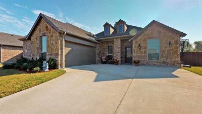 Rockwall, Fate, Heath, Mclendon Chisholm Single Family Home For Sale: 1518 Chesapeake Drive
