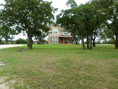 Rising Star Farm & Ranch For Sale: 23450 Highway 183