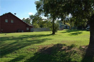 Cooke County Single Family Home For Sale: 845 Kiowa Drive E