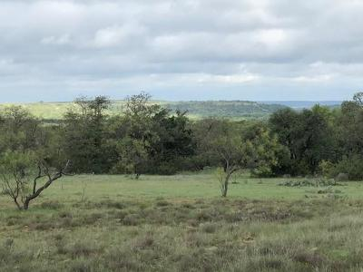 Farm & Ranch For Sale: County Road 141