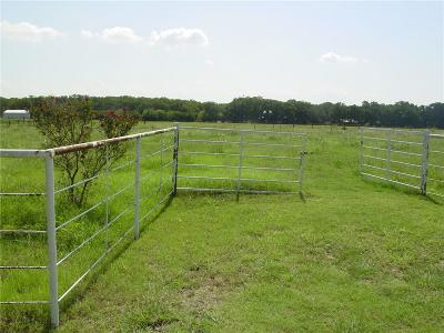 Combine Residential Lots & Land For Sale: Smith Lane