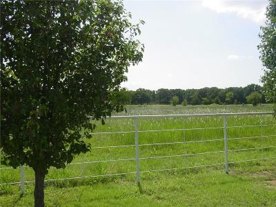 Combine Residential Lots & Land For Sale: 00 Smith Lane