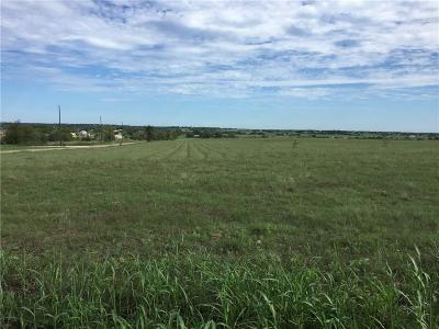 Godley Residential Lots & Land For Sale: 8806 County Road 1229