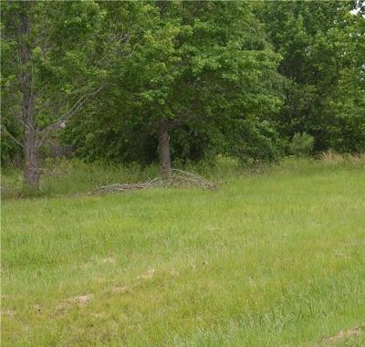 Quitman Residential Lots & Land For Sale: Tbd Cheyenne