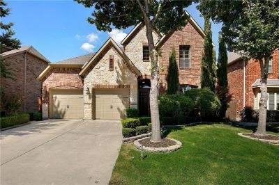 Plano Single Family Home For Sale: 4659 Phillip Drive
