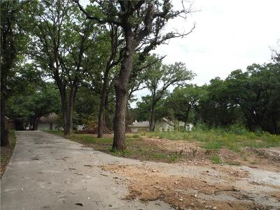 Bridgeport Residential Lots & Land For Sale: 1010 Shady Oaks Drive