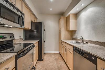 Irving Condo For Sale: 4601 N O Connor Road #1243