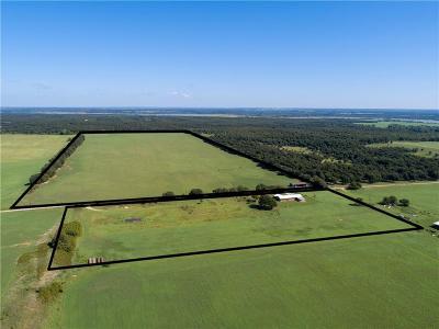 Comanche Farm & Ranch For Sale: 950 Cr 428