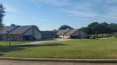 Haslet, Justin Multi Family Home For Sale: 6 Daisey Lane