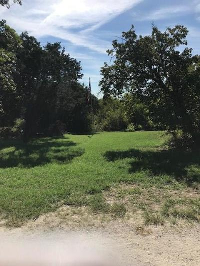 Parker County, Tarrant County, Wise County Residential Lots & Land For Sale: 128 High Ridge Drive