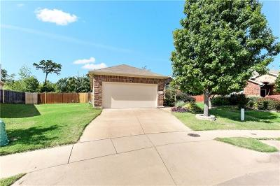 Dallas TX Single Family Home For Sale: $230,000