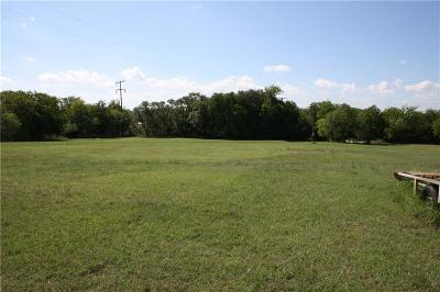 Farm & Ranch For Sale: N Sam Houston Boulevard