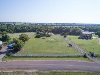 Midlothian Single Family Home For Sale: 2024 Highridge Lane