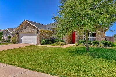 Arlington Single Family Home For Sale: 350 McMurtry Drive