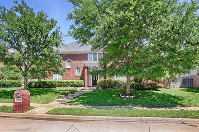 Keller Residential Lease For Lease: 1529 Lakeview Drive