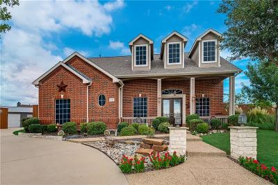 Murphy Single Family Home For Sale