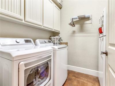Aledo Single Family Home For Sale: 5945 Boylan Drive
