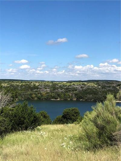 Possum Kingdom Lake Residential Lots & Land For Sale: 130 Melbourne