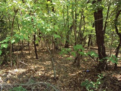 Residential Lots & Land For Sale: Timber Grove