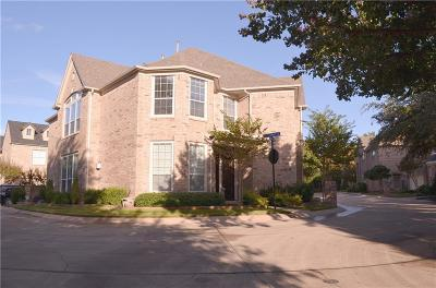 Colleyville Residential Lease For Lease: 3978 Witten Drive