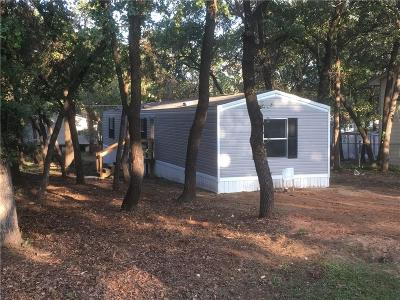 Pelican Bay Single Family Home For Sale: 1804 Sheila Drive