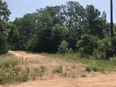 Quitman Farm & Ranch For Sale: 0000 Fm 2225