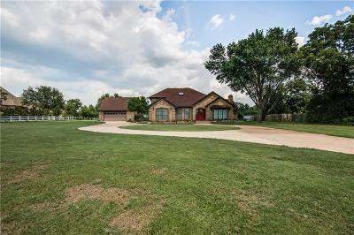 Southlake Residential Lease For Lease: 825 S Peytonville Avenue