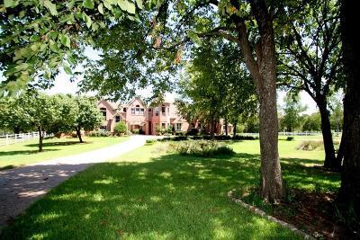 Keller Residential Lease For Lease: 2015 Ottinger Road