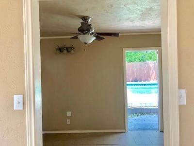 Hurst Residential Lease For Lease: 440 Crestwood Terrace