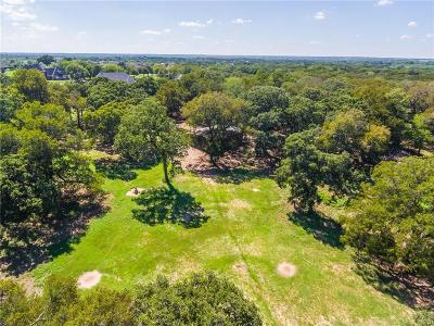 Wise County Farm & Ranch For Sale: 305 Highway 114 W