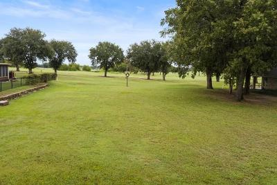Athens, Kemp Residential Lots & Land For Sale: Molee Bess Road