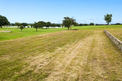 Athens, Kemp Residential Lots & Land For Sale: County Road 4052 Lt 13