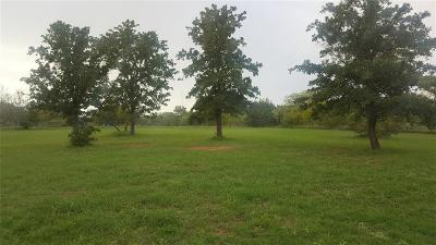 Residential Lots & Land For Sale: 0000 W. Hall