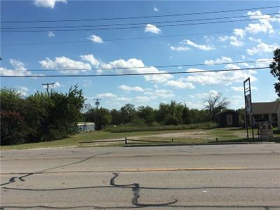 Palo Pinto County Commercial For Sale: 4112 E Highway 180 Heights E
