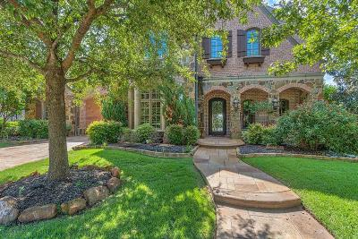 Allen, Dallas, Frisco, Garland, Lavon, Mckinney, Plano, Richardson, Rockwall, Royse City, Sachse, Wylie, Carrollton, Coppell Single Family Home For Sale: 1240 Monica Drive
