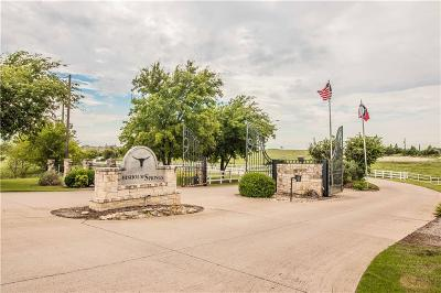 Wise County Single Family Home Active Option Contract: 123 Drover Ridge Drive