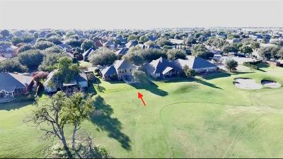 Plano Single Family Home For Sale: 9720 Southern Hills Drive