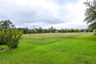 Stephenville Residential Lots & Land For Sale: Tbd Logan Lane