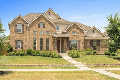 Winding Creek, Winding Creek Estates Residential Lease For Lease: 12969 Spring Hill Drive