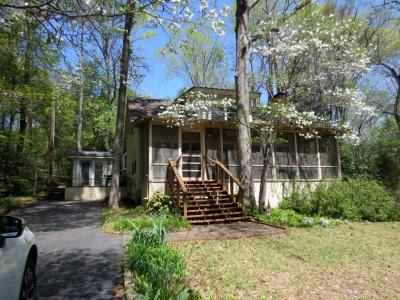Quitman Single Family Home For Sale: 759 County Road 3230