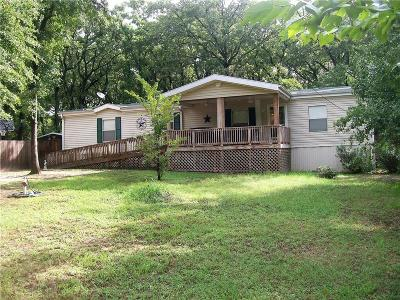 Gun Barrel City Single Family Home For Sale: 234 W Acres Road