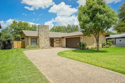 Richardson  Residential Lease For Lease: 908 Prestwick Lane