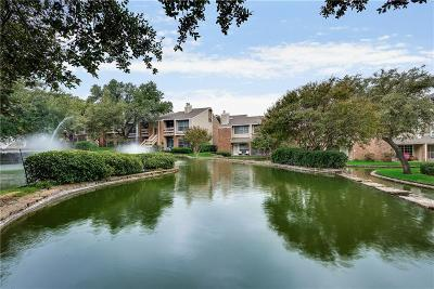 Carrollton Condo For Sale: 3550 Country Square Drive #503
